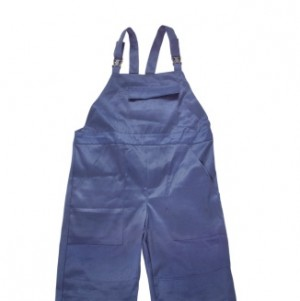 Farm Safety Week Advice: Overhaul Your Overalls