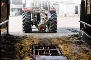Staying Slurry Safe
