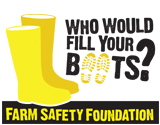 YellowWellies.org